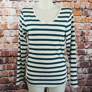 Long Sleeve Top by Coldwater Creek
